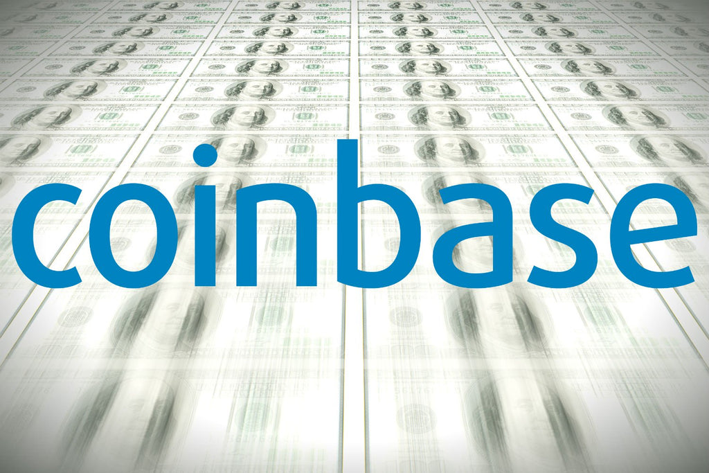 Coinbase Ready To Excel: 3 Massive Developments