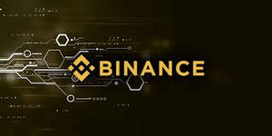 How Binance saved the day and CZ's guidelines on how to trade safe!