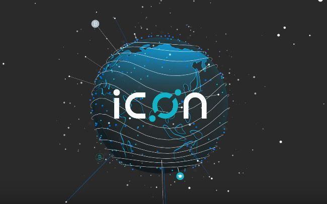 ICON (ICX): a blockchain network aiming to unite communities