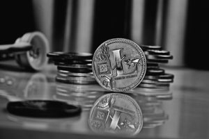 Litecoin Prices Could Be Undervalued Ahead of LitePay Launch