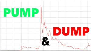 How To Spot A Pump And Dump (And Avoid It)