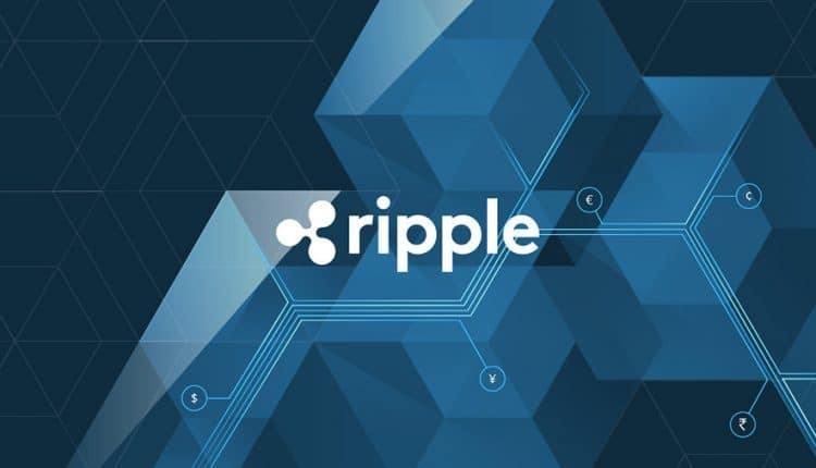 Ripple's [XRP] XRapid Solution Provides High Liquidity For Cross-Border Payments