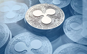 Ripple Expands its List of Partners With Five More
