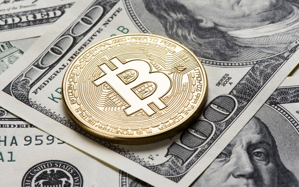 Bitcoin Price Will Likely Surge as Mt. Gox Sell Off Paused Until September