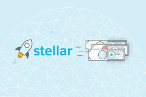 Stellar XLM For Changing The Future Of Transaction: Partnering Up With KeyBase