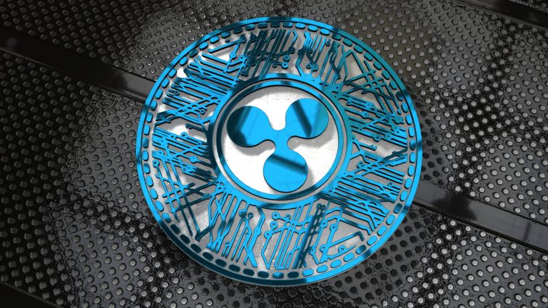 Ripple Price Prediction: XRP Sinks Toward $0.75 as Weak Hands Give Way