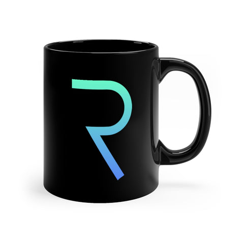 Request Network Coffee Mug