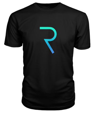 Request Network T-Shirt - CryptoANTEG.com