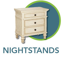 Shop Bedroom Nightstands