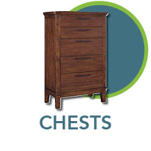 Shop Bedroom Chests