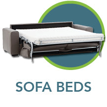 Shop Sofa Beds and Sleepers