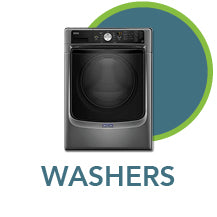 Shop Laundry Washing Machines