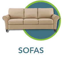 Shop Living Room Sofas