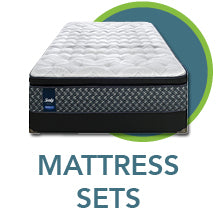 Shop Mattress Sets