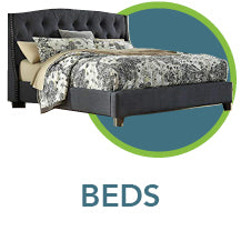 Shop Bedroom Beds