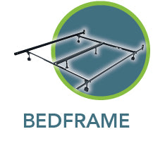 Shop Mattress Frames