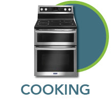 Shop Kitchen Cooking Appliances