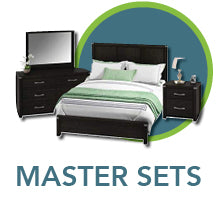 Shop Master Bedroom Sets