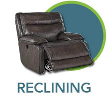 Shop Living Room Recliners