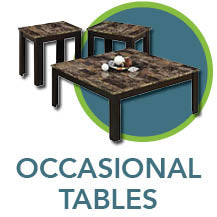 Shop occasional tables.
