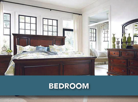Browse Bedroom Furniture