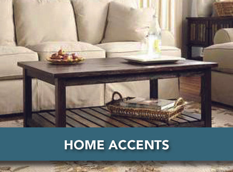 Browse Home Accent Furniture