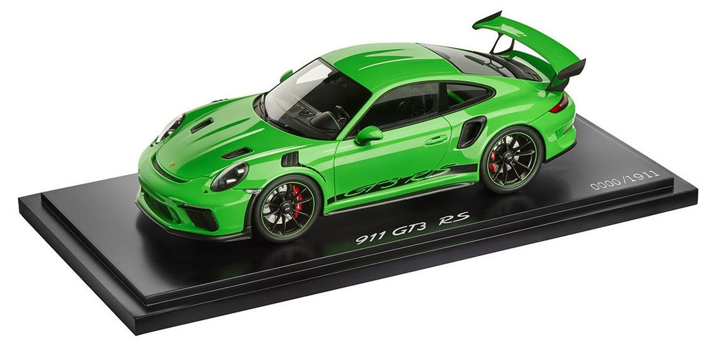 1:18 Scale Model Car SALE!