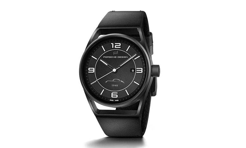 Porsche Design 1919 Datetimer 70 Year Anniversary Watch - Limited Edition