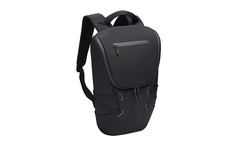 Driver's Selection Backpack