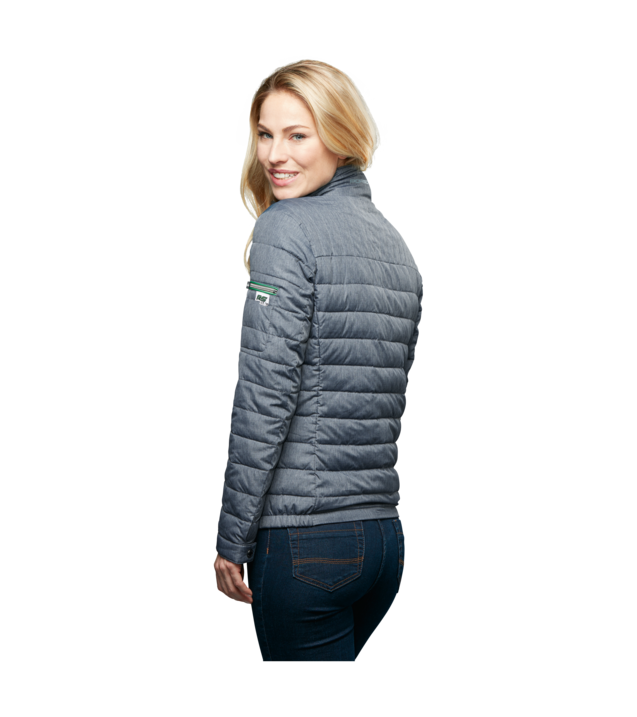 Porsche Driver's Selection Women's Jacket- RS 2.7