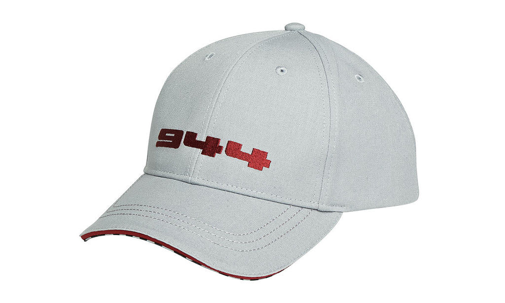 Porsche Driver's Selection 944 Baseball Cap - #PORSCHE Collection