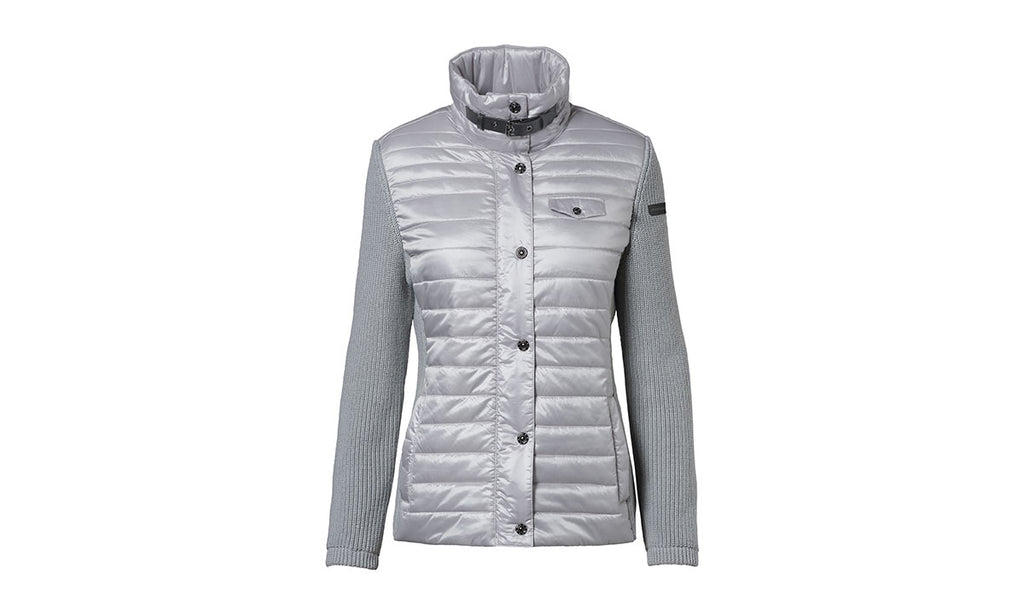 Porsche Driver's Selection Women's Jacket - Classic Collection