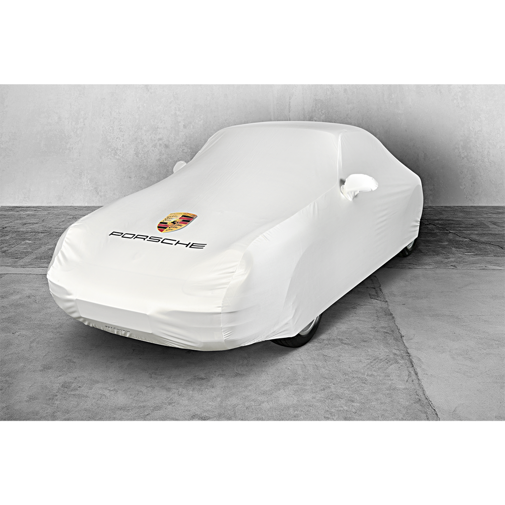 Porsche Classic Indoor Car Cover 911 Carrera 2,4,2S and 4S (993)