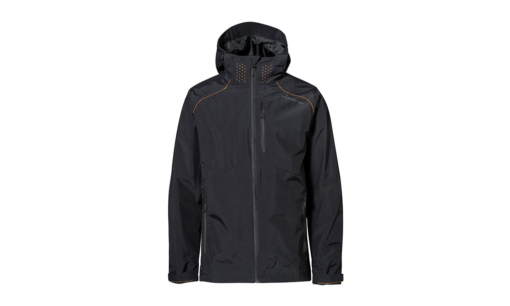 Porsche Driver's Selection Men's Turbo S Exclusive  Series Jacket - 911 Collection