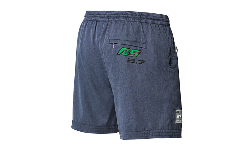 Porsche Driver's Selection RS 2.7 Collection Swim Shorts Trunks