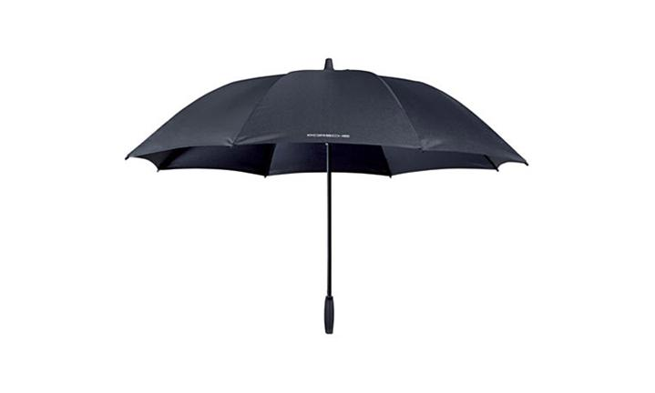 Porshce Driver's Selection Umbrella (XL)