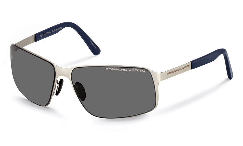 PORSCHE DESIGN New Lightweight Sunglasses - P'8565