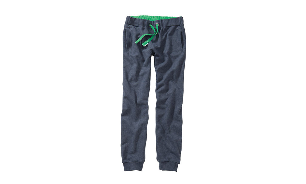 Porsche Driver's Selection Men's Sweat Pants - RS 2.7 Collection