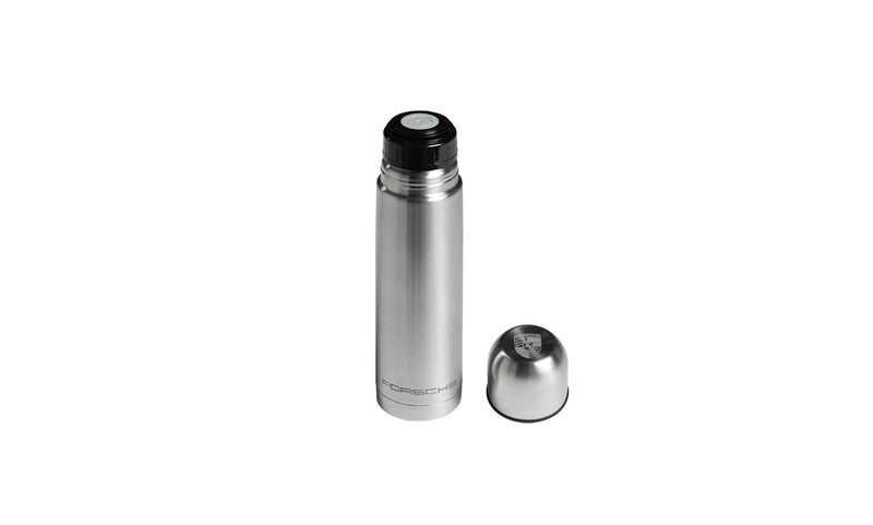 Porsche Driver's Selection Thermal Flask