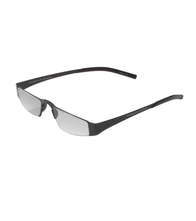 Porsche Design Reading Glasses P'8811