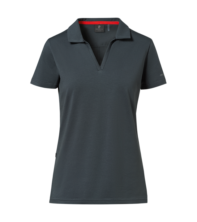 Porsche Driver's Selection Women's Polo shirt- Urban Explorer