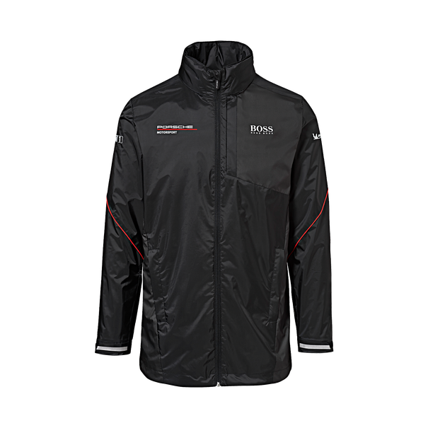Porsche Driver's Selection Windbreaker Unisex Hugo Boss- Motorsport Collection