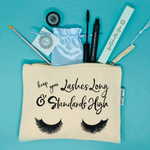 ALL ABOUT THE EYES GIFT SET