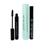 PLANT BASED ORGANIC VOLUMINOUS MASCARA