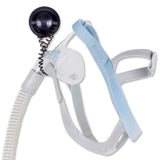 CPAPology® JACK™ CPAP Mask and Tube Lift