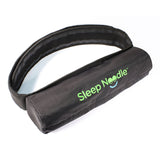 CPAPology® Sleep Noodle™ Positional Sleep Aid