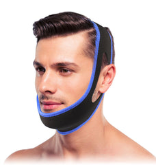 CPAPology® Morpheus Classic Chinstrap