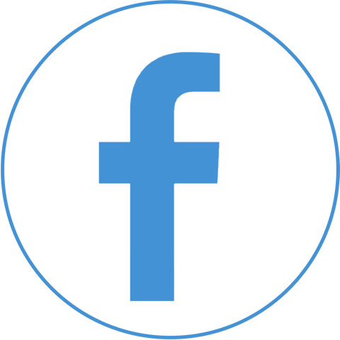 Buy Facebook (FB) Profile Follows