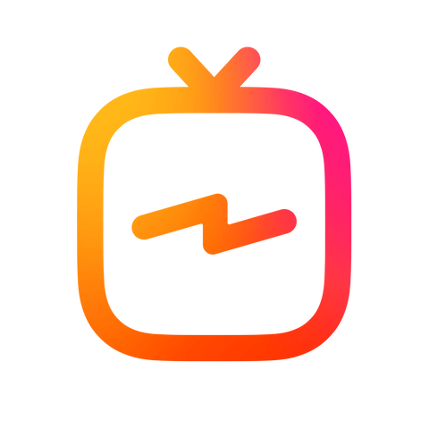 Instagram TV Automatic IGTV Views