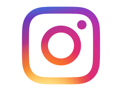 Buy Instagram Followers (Real & Active 100%)